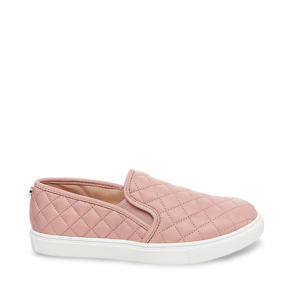 53e37251bef SLIP ON SNEAKERS