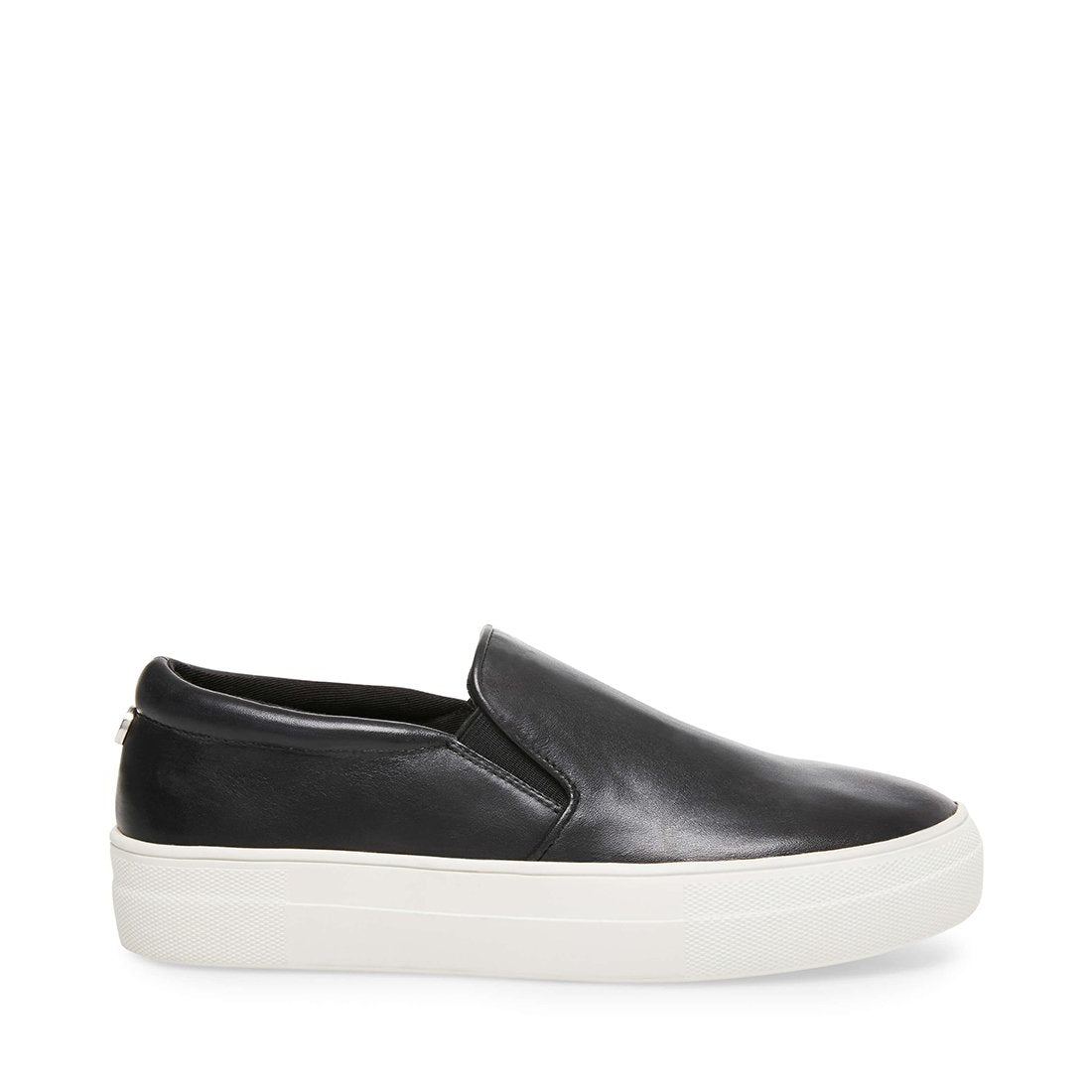 ab39bb4a982 GILLS BLACK LEATHER – Steve Madden