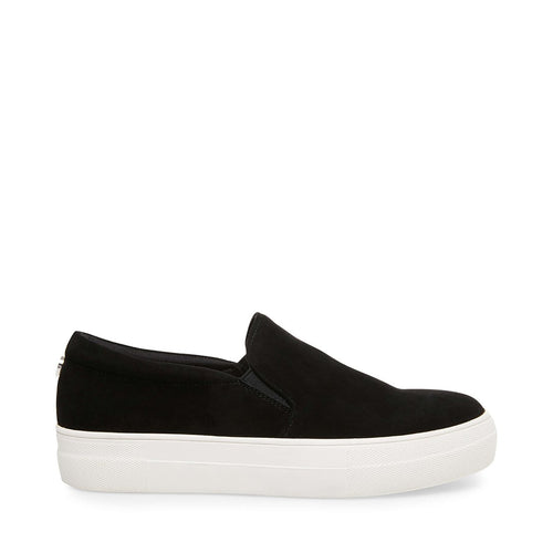 Steve Madden Official Site  Free shipping d3c37ac1eb