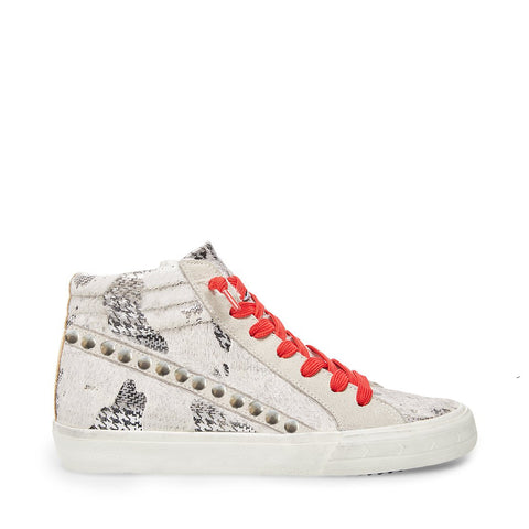 8fe160d4141 Fashion Sneakers for Women | Steve Madden | Free Shipping