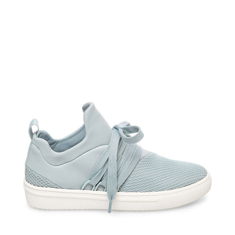 LANCER LIGHT BLUE - Steve Madden