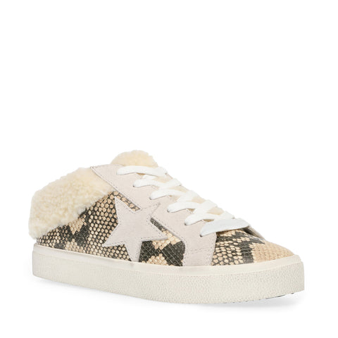 PETERS NATURAL SNAKE