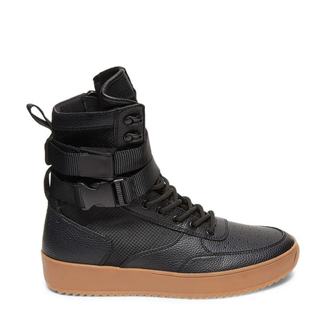 ZERODAY BLACK - Steve Madden