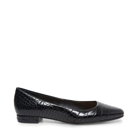 BANTRY BLACK CROCODILE