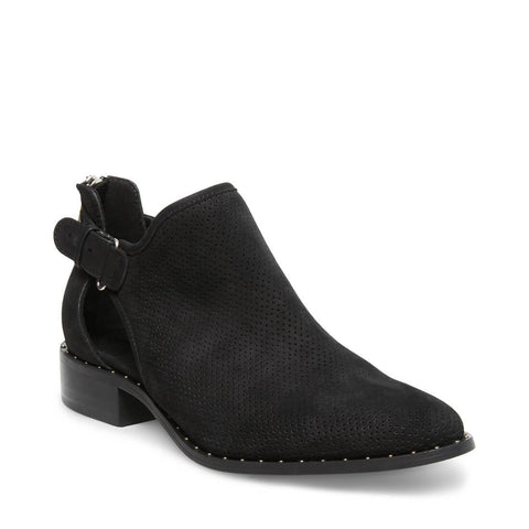CUSP BLACK NUBUCK