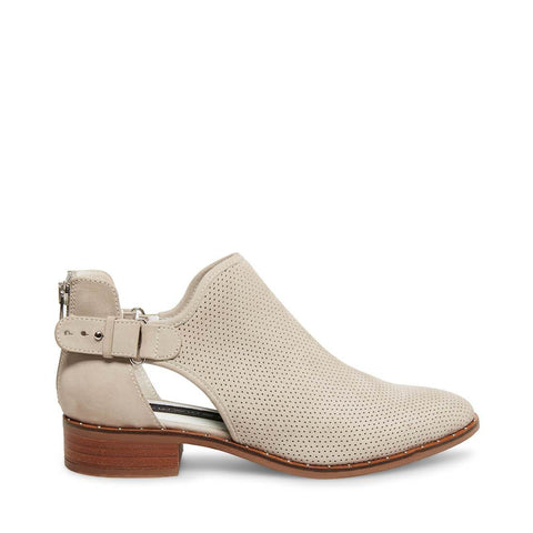CUSP BONE NUBUCK