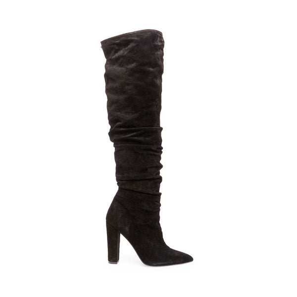 04823e859a1 OVER THE KNEE BOOTS
