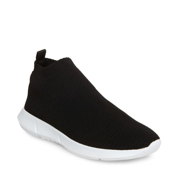 FABS BLACK - Steve Madden