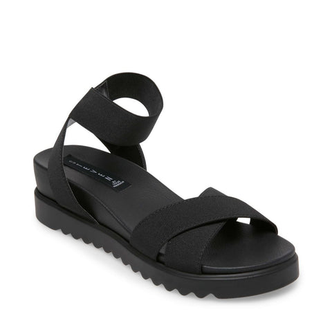 FICTION BLACK - Steve Madden