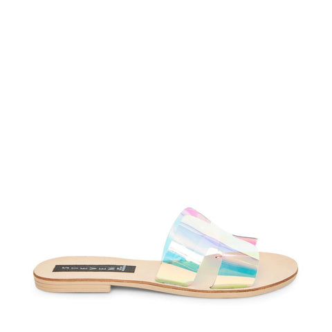 GREECE IRIDESCENT - Steve Madden
