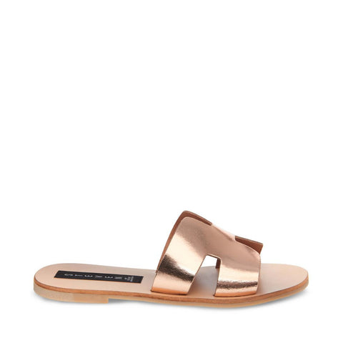 GREECE ROSE GOLD