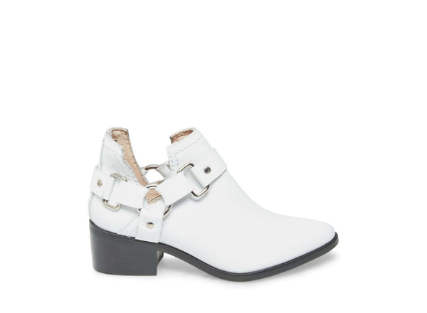 9d5b0eb0119 LEE WHITE LEATHER