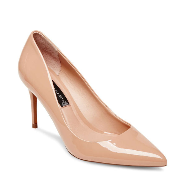 63b851b55ca LOCAL DARK BLUSH PATENT – Steve Madden