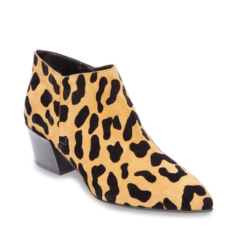 MILLION LEOPARD - Steve Madden