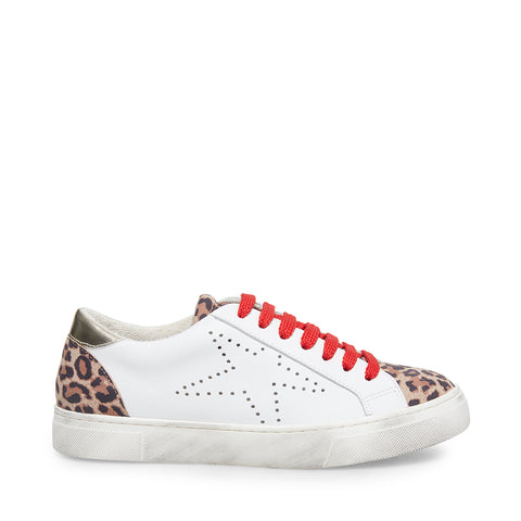 REZZA LEOPARD MULTI