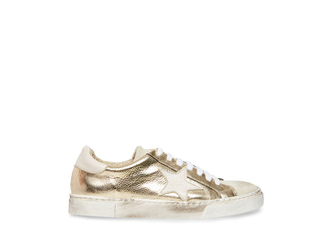 Fashion Sneakers for Women  9ed24f9378d3