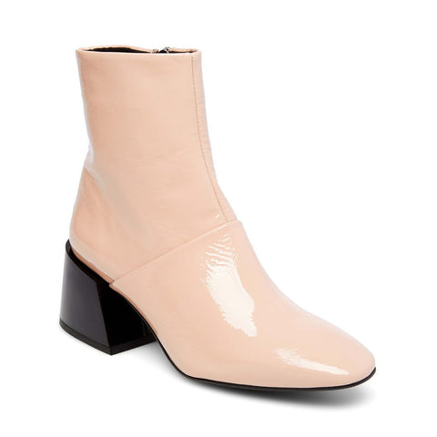 TERRY NUDE PATENT - Steve Madden
