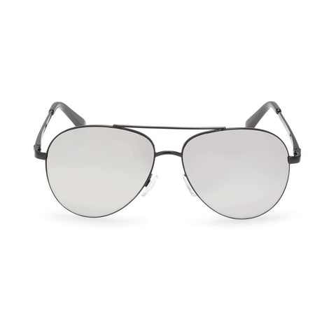 a4980f08432 Women s Sunglasses