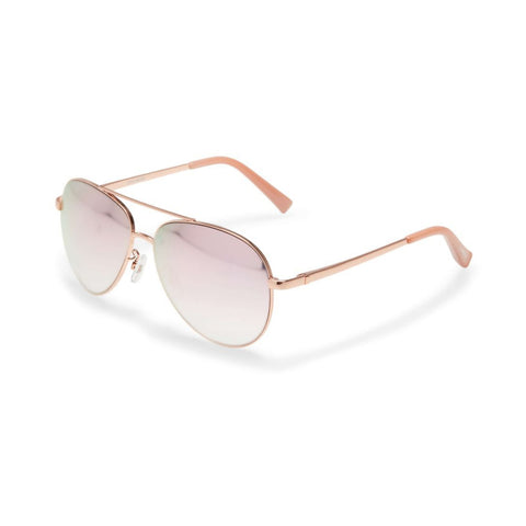 SM492113 ROSE GOLD - Steve Madden