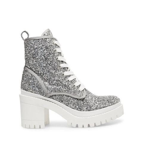 961bb8daee Booties, Ankle Boots & Ankle Booties | Steve Madden | Free Shipping
