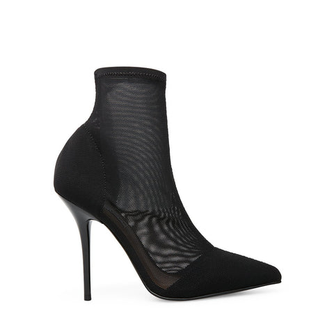 0e39df36e5ea7 Booties, Ankle Boots & Ankle Booties | Steve Madden | Free Shipping