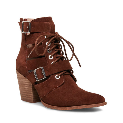 e64e6c98908 Booties, Ankle Boots & Ankle Booties   Steve Madden   Free Shipping