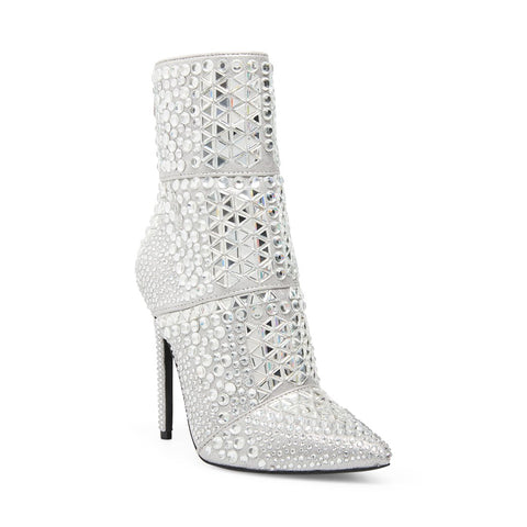 8b38beb8fdd Booties, Ankle Boots & Ankle Booties | Steve Madden | Free Shipping ...