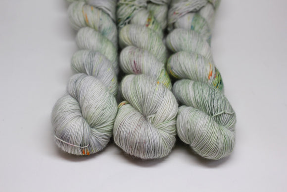 Cornerstone - Singles - Merino Single Ply Fingering Weight