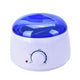 Bead Wax Warmer - Bead Wax