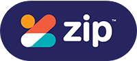 Zip - Own It Now Pay in 4