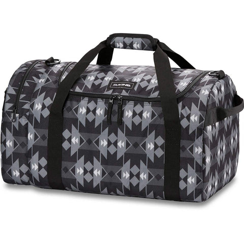 DaKine EQ Bag 51L Duffle
