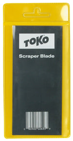 Load image into Gallery viewer, Toko Steel Scraper Blade