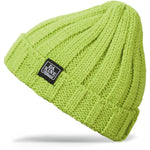 Load image into Gallery viewer, Dakine Nico Beanie