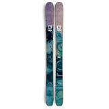 Nix Snowsport Co. Aurora - Made To Measure Ski's Custom