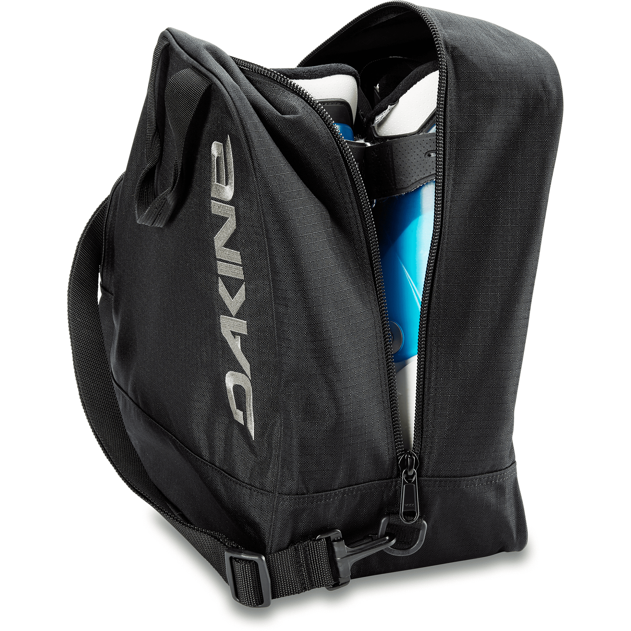 Dakine Boot Bag 30L - Shadow Dash