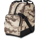 Load image into Gallery viewer, Dakine Boot Bag 30L Ashcroft Camo
