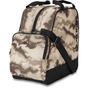 Dakine Boot Bag 30L Ashcroft Camo