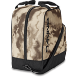 Load image into Gallery viewer, Dakine Boot Bag 30L - Ashcroft Camo