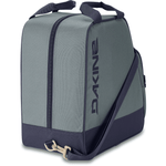 Load image into Gallery viewer, Dakine Boot Bag 30L Dark Slate