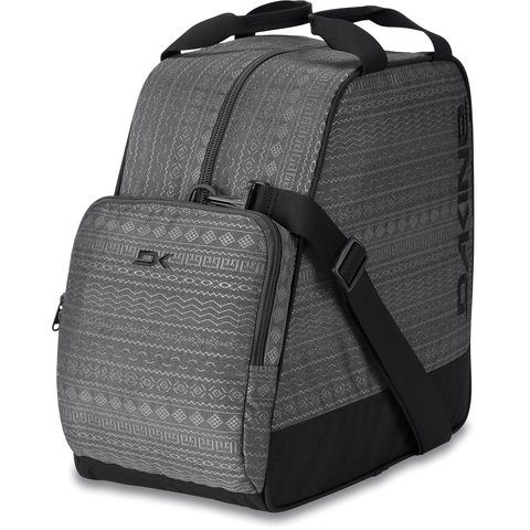 Dakine Boot Bag 30L Hoxton