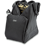 Load image into Gallery viewer, Dakine Boot Bag 30L - Tandoori Spice