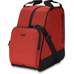 Load image into Gallery viewer, Dakine Boot Bag 30L Tandoori Spice