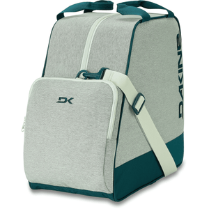 Dakine Boot Bag 30L Green Lily