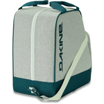 Load image into Gallery viewer, Dakine Boot Bag 30L - Green Lily