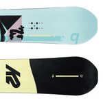 Load image into Gallery viewer, K2 Bottle Rocket Snowboard (2020)