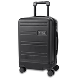 DaKine Concourse Hardside Luggage - Carry On