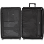 Load image into Gallery viewer, DaKine Concourse Hardside Luggage - Large