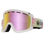 Load image into Gallery viewer, Dragon D1 OTG Goggles (2020) - Tie Dye