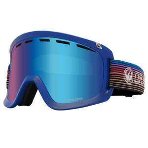 Dragon D1 OTG Goggles (2020) Gamer
