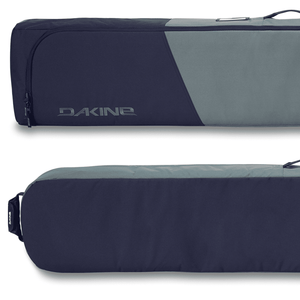 Dakine Low Roller Snowoard Bag - Dark Slate